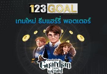 Guardian wizard