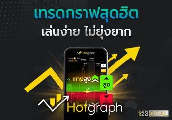Hotgraph